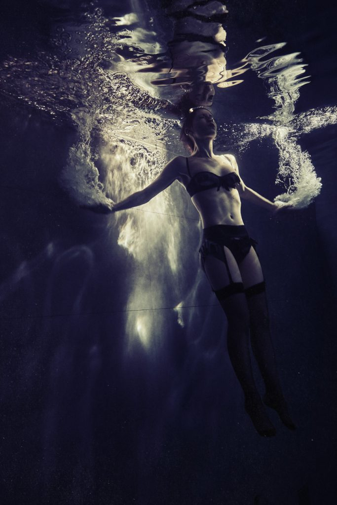 underwater-natural-light-photography-3